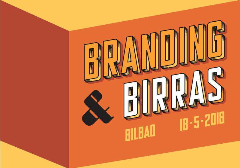Branding & Birras